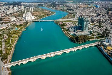 Adana'da en çok yapılan estetik işlemler